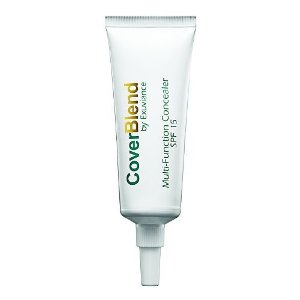 Coverblend Multi Function Concealer