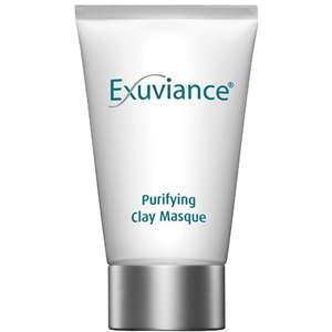 Exuviance-Purifying-Clay-Masque