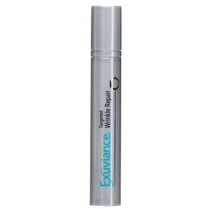 targeted-wrinkle-repair